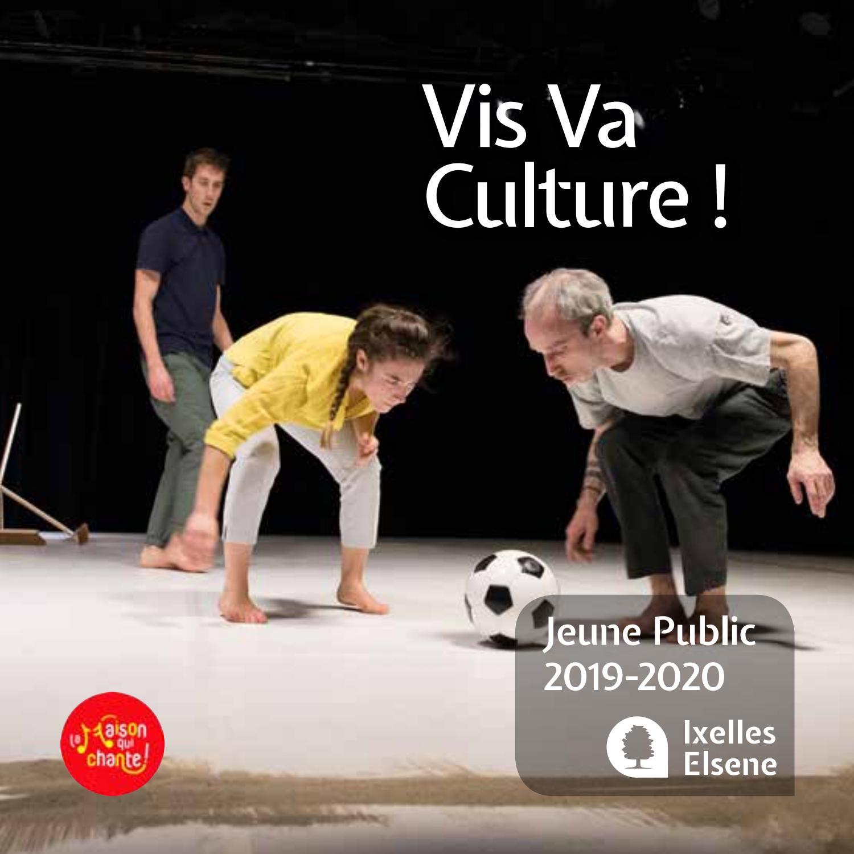 rencontres voor Jeugd Regina rencontres websites in