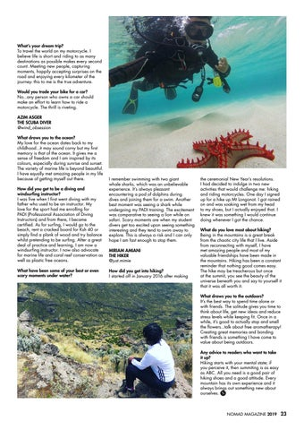 Page 25 of Thrill Seekers