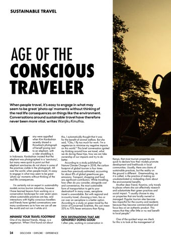 Page 26 of Age of the Conscious Traveler