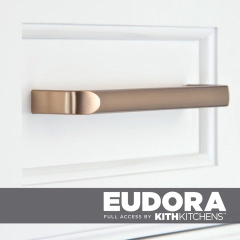 2019 Eudora Full Access By Kith Kitchens Catalog By Cedar Hills