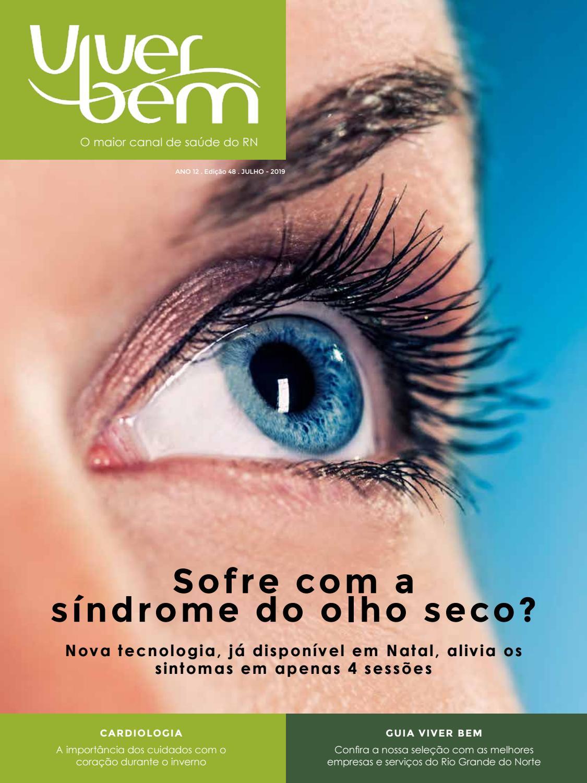 blefarita alergica sintomas de diabetes