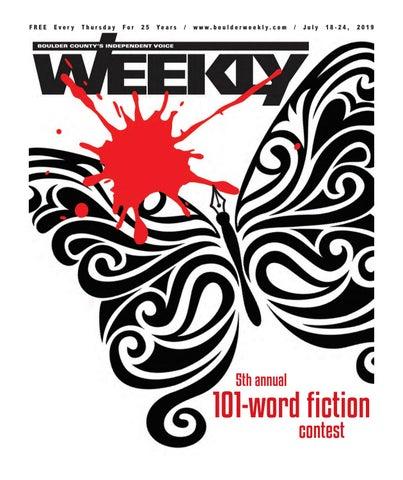 7 18 19 Boulder Weekly by Boulder Weekly - issuu