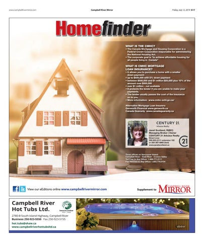 Coldwell Banker Legacy Magazine Volume 22 Issue 4 by Daniel Simon