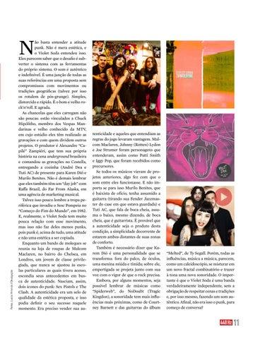 Page 11 of O Punk de Violet Soda