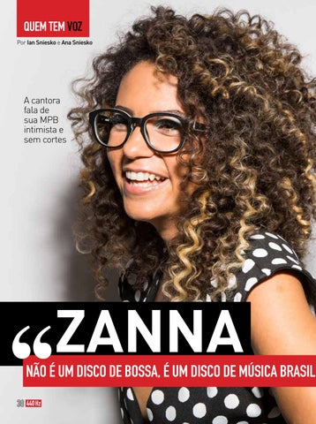 Page 38 of Zanna