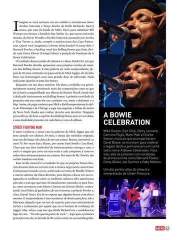 Page 43 of Bernard Fowler - Subversão de Dentro para Fora