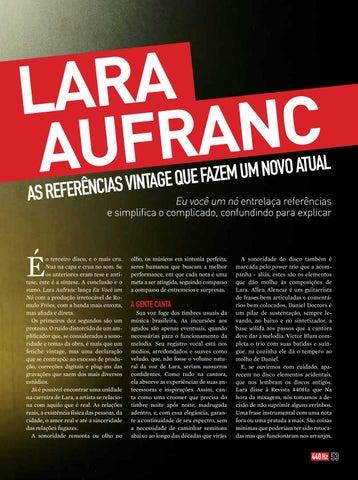 Page 53 of Lara Aufranc