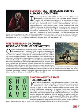 Page 57 of Review - Álbuns que escutamos na redação