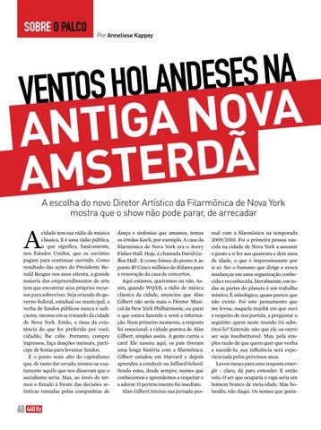Page 60 of VENTOS HOLANDESES NA ANTIGA NOVA AMSTERDÃ