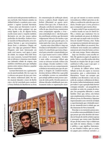 Page 61 of VENTOS HOLANDESES NA ANTIGA NOVA AMSTERDÃ