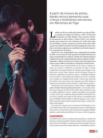 Page 63 of El Efecto