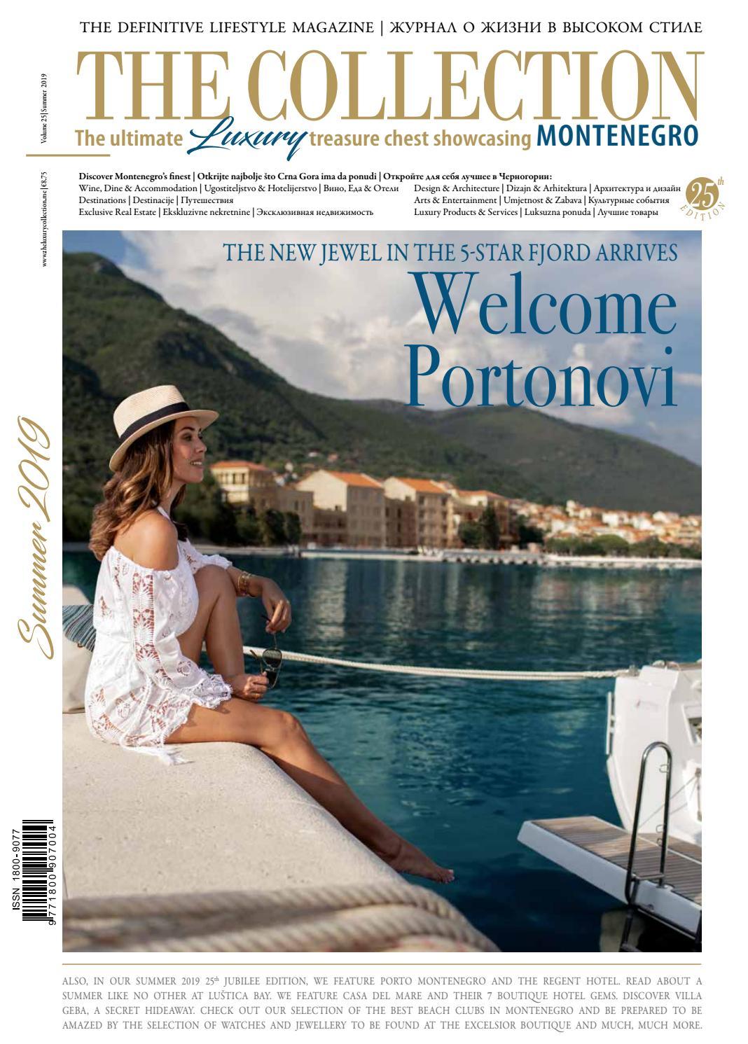 Andrea Montenegro En Latin Lover the collection, montenegro vol. 25the collection