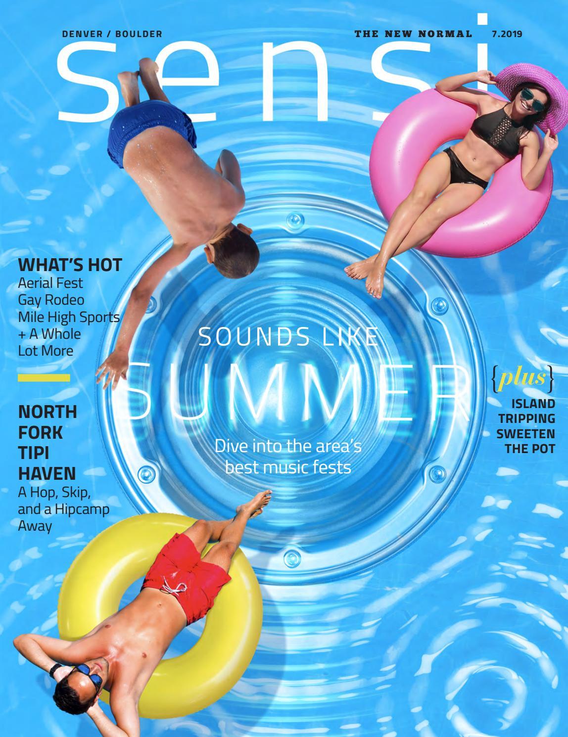 Living The Life Of A Noob Loud 400 Sales Roblox Id Sensi Magazine Denver Boulder July 2019 By Sensi Magazine Issuu