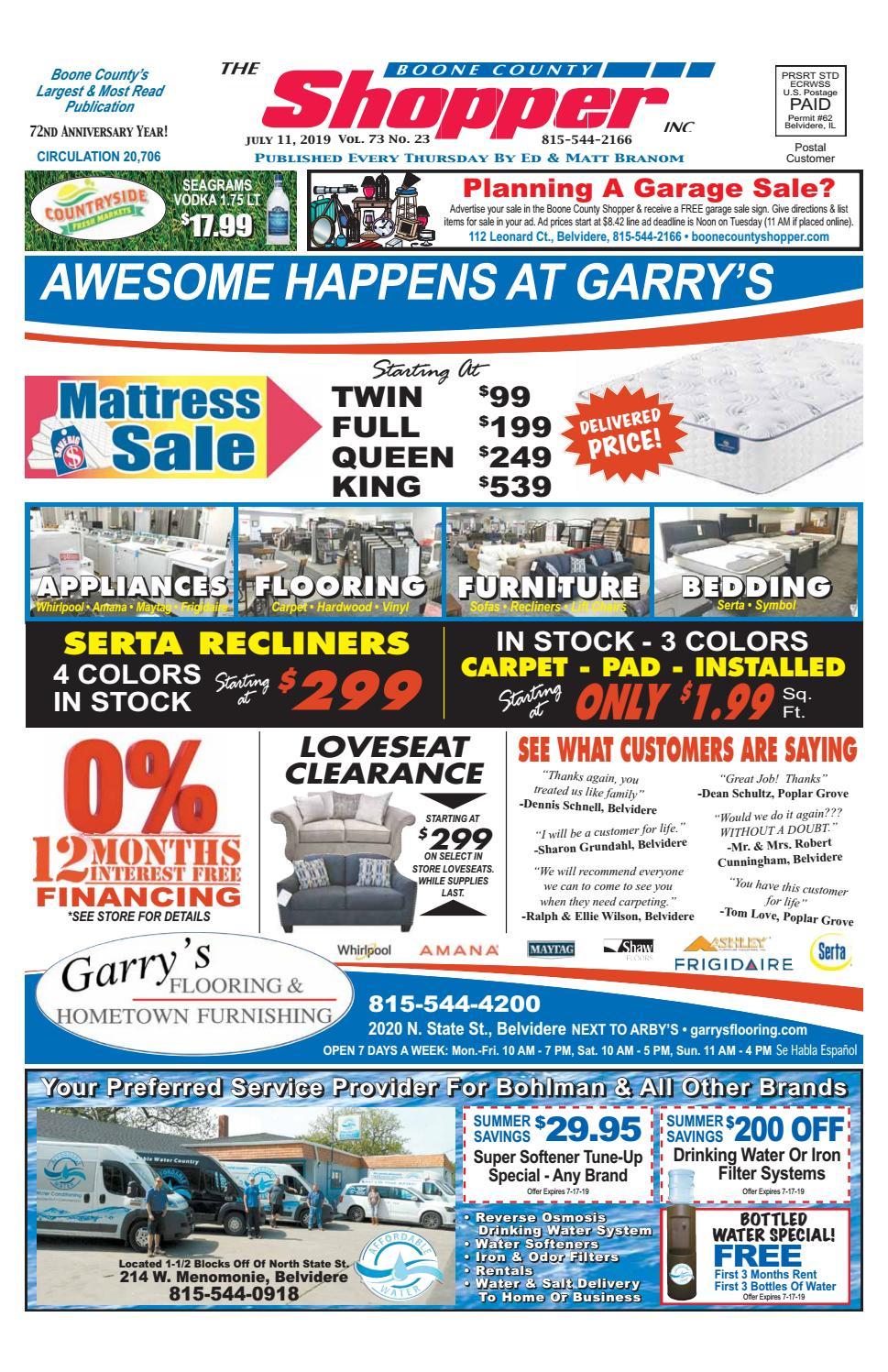 Társkereső gloucestershire ingyenes