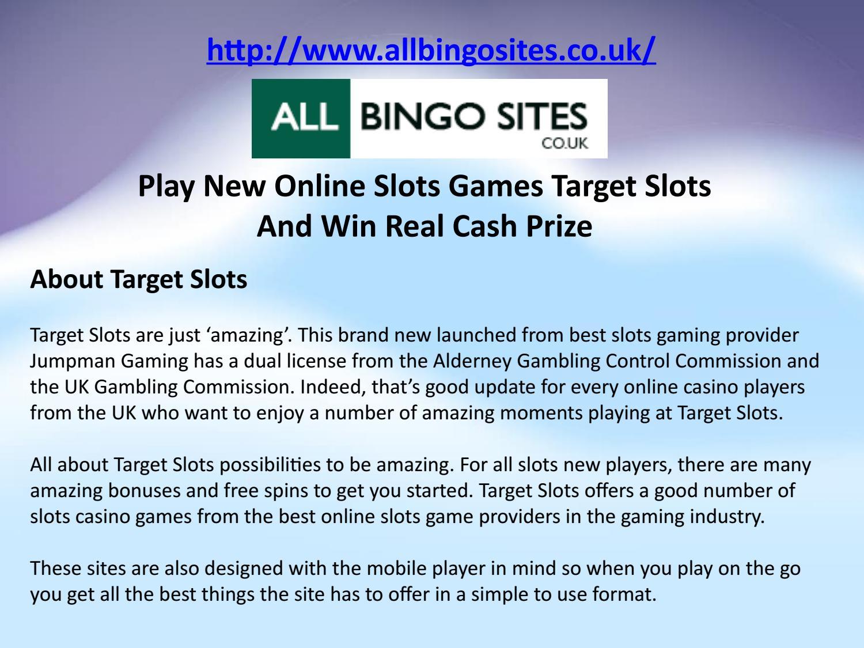 Euro king online casino