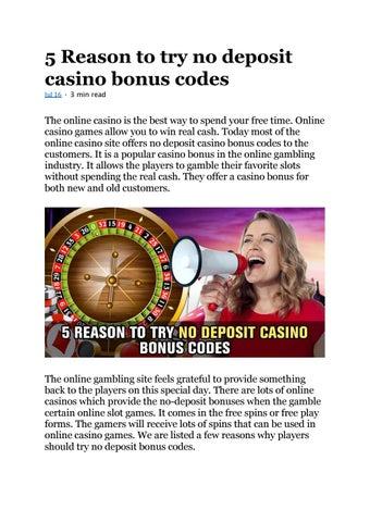 Fortune Bay Resort Casino Tower Mn | Barons Bus Slot Machine