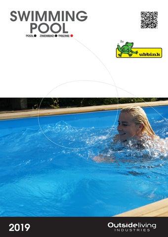 / /Cover Waterproof Tarpaulins Pool /Pool/ Tarpaulin Diameter Round Pool 4,20/m with Net