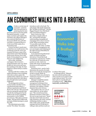 Page 45 of An Economist Walks into a Brothel