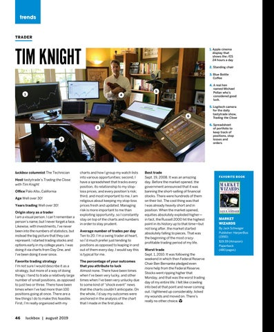 Page 50 of Meet Tim Knight