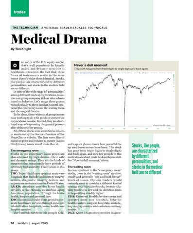 Page 56 of Trades-The Technician-Medical Drama