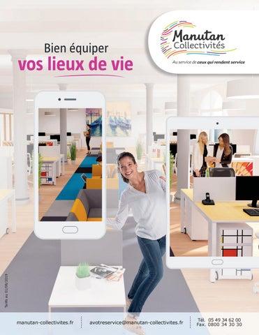 Bien équiper Vos Lieux De Vie 1er Partie Edition Aout 2019