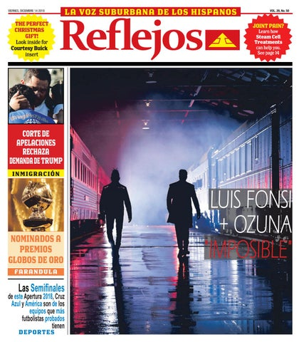Page 4 – Reflejos Bilingual Newspaper