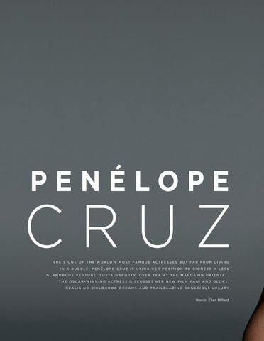 Page 26 of Penélope Cruz