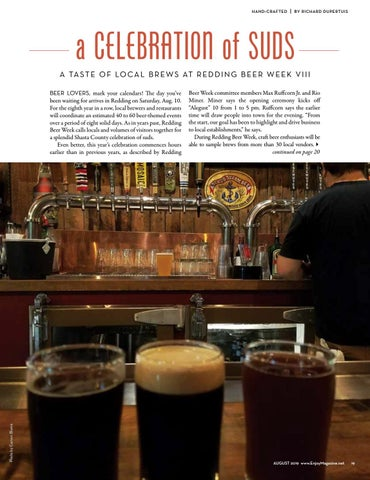 Page 19 of A Celebration of Suds