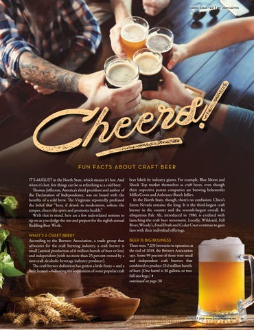 Page 29 of CHEERS!