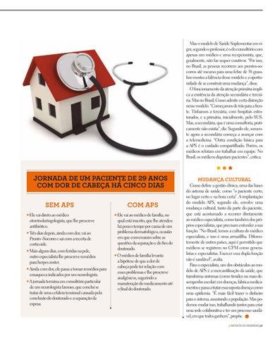 Page 37 of NOVAS DIRETRIZES PARA QUEBRAR PARADIGMAS DO TRATAMENTO MÉDICO