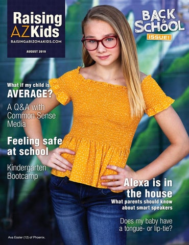 cc5b977b2 RAK magazine August 2019