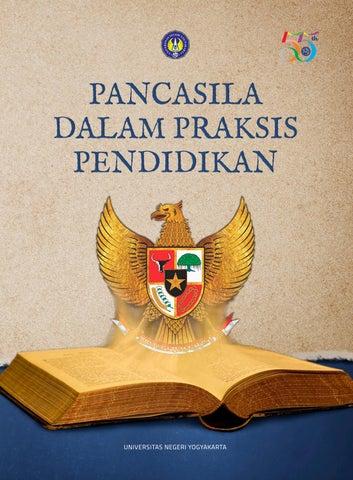 pancasila dalam praksis pendidikan by universitas negeri  lagu crazyrasta berlari berkejaran.php #11