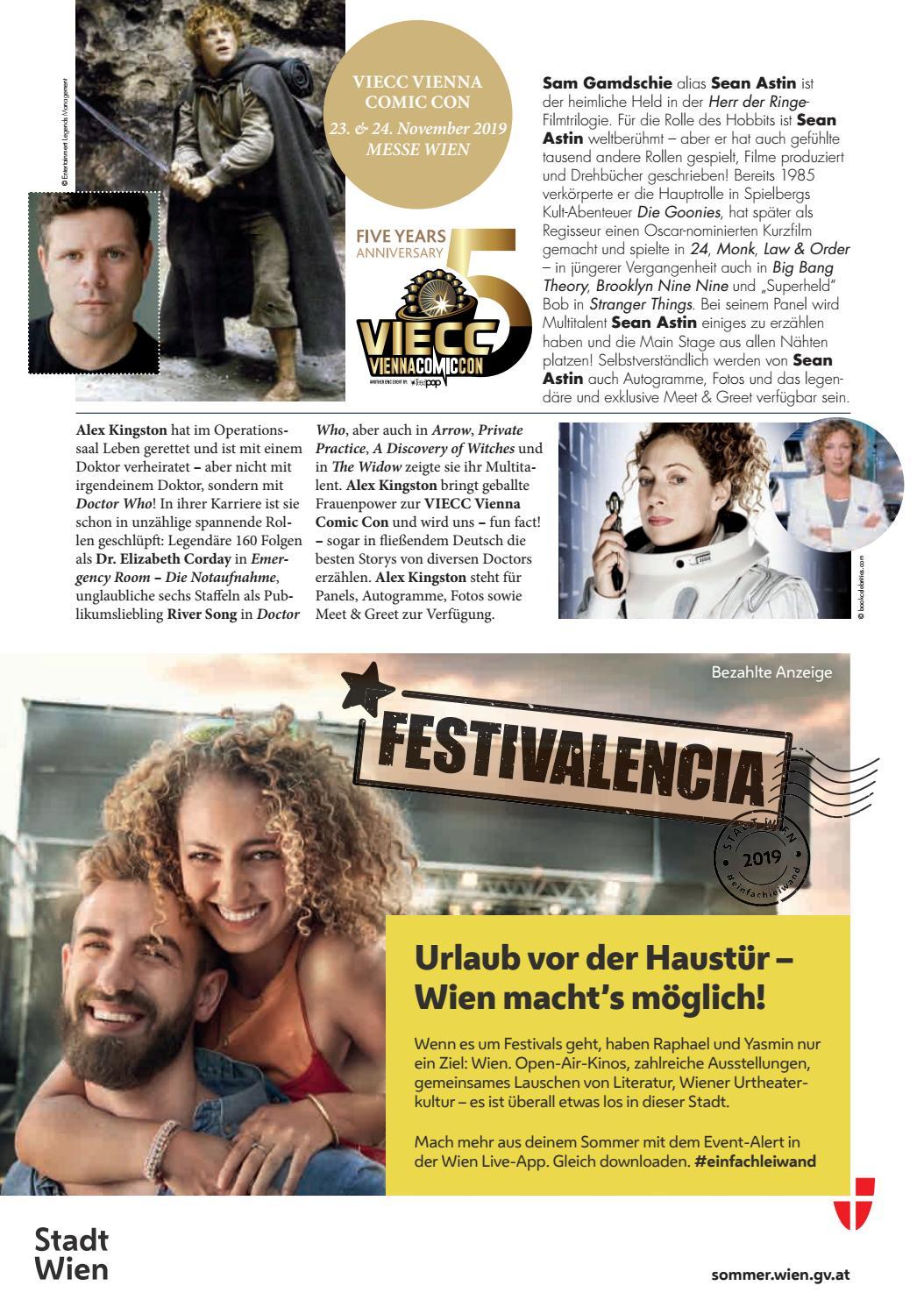 DOT.magazine 15 by PPH Media Verlag GmbH   issuu