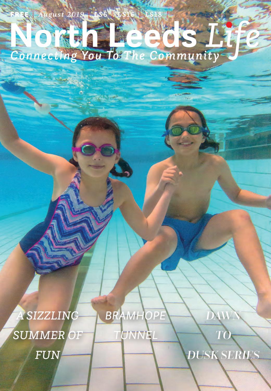 FINENICE Mens New Summer Fashion Flat-Corner Beach Sports Swimming Trousers 2019