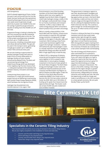 Page 35 of The energy Revolution That's happening in Cheshire