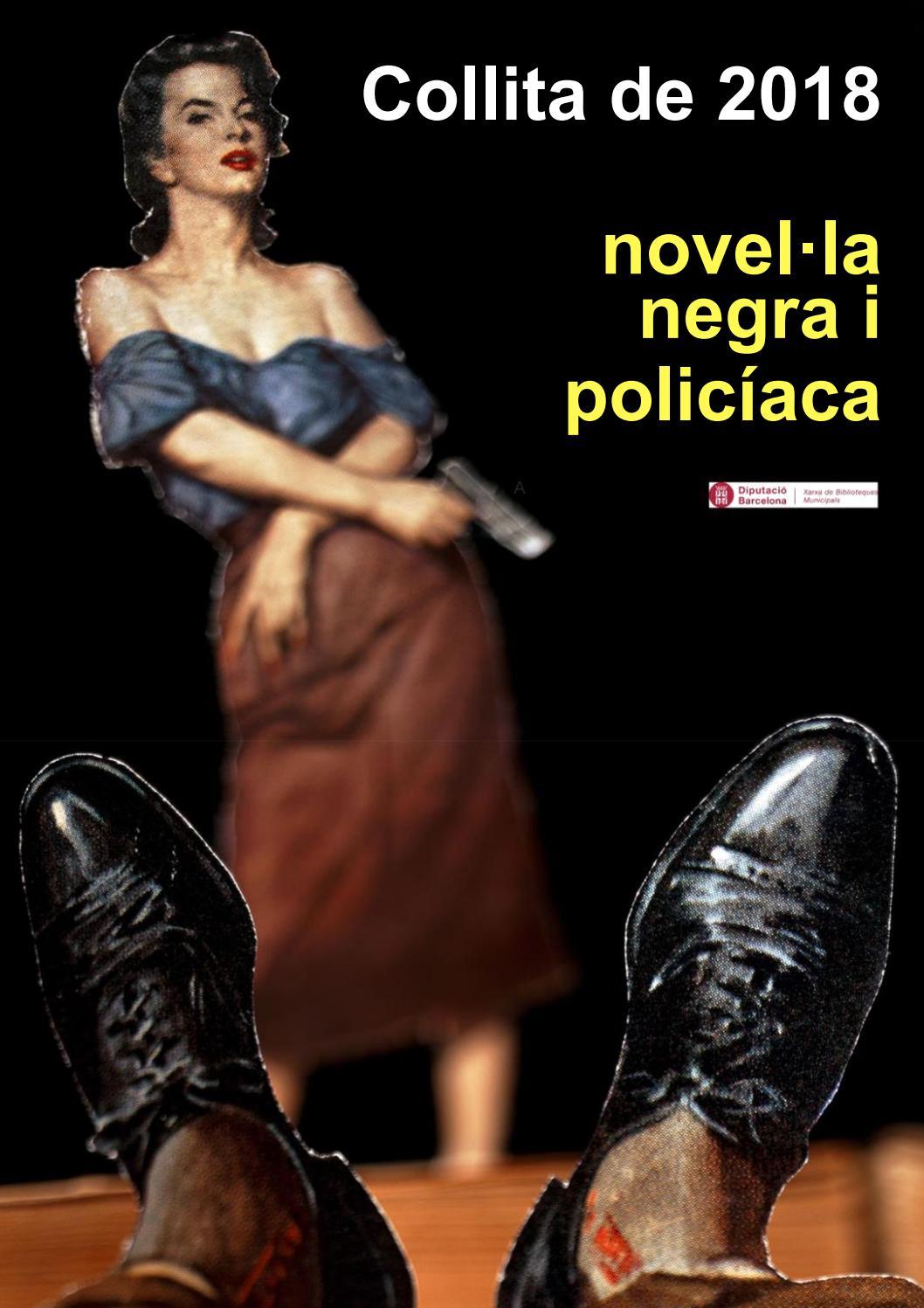 el misterio de las prostitutas asesinadas prostitutas latinas barcelona