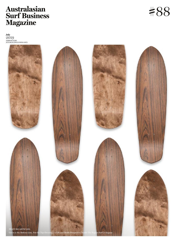 RRP $99.99 Size 34 Slim Leg Stretch Jeans NWT BILLABONG Men/'s Outsider Slim