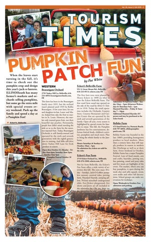 Page 3 of Pumpkin Patch Fun!