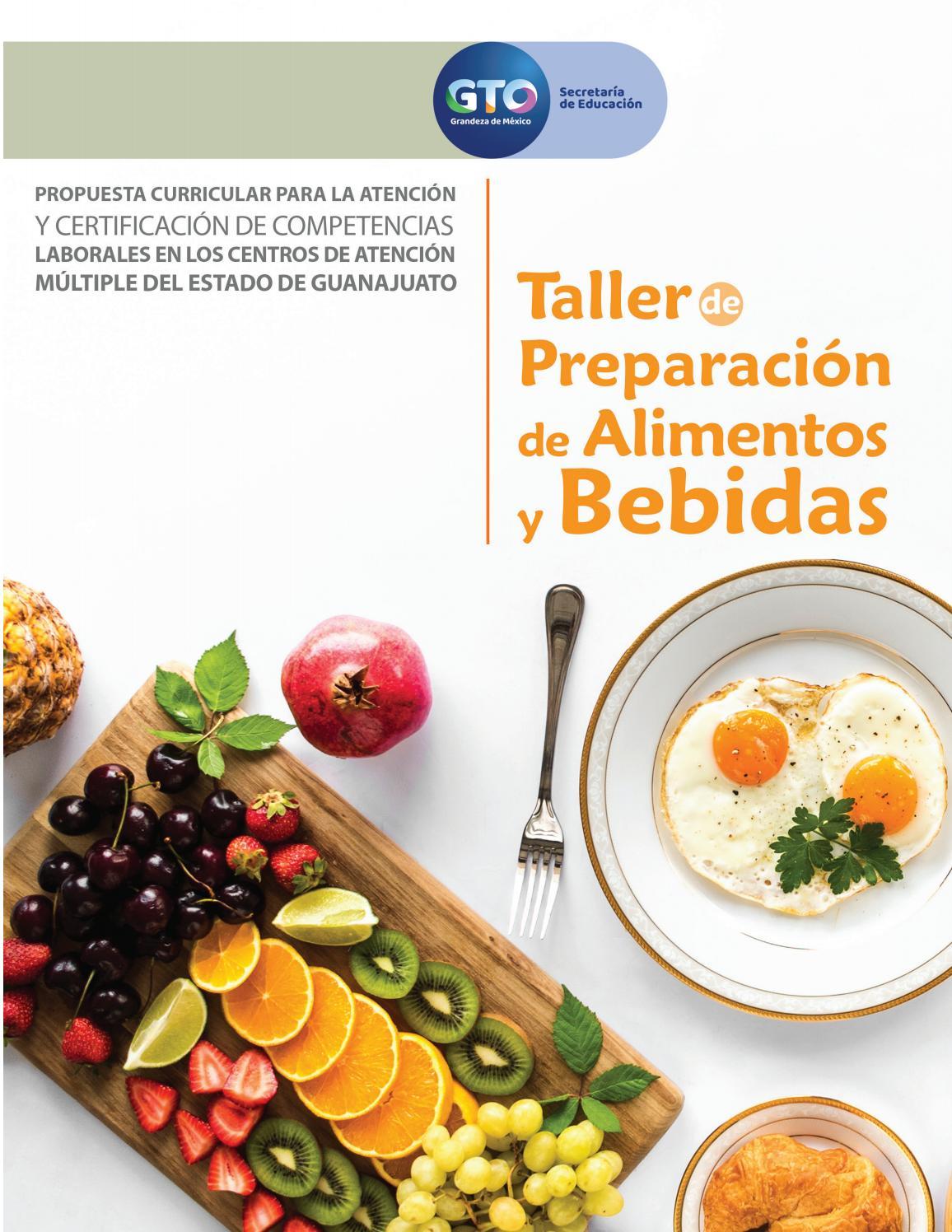 hoja de seguimiento de alimentos para la diabetes