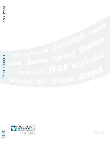 193c5fe54492 2019 Valiant Products Catalog by Valiant Products - issuu
