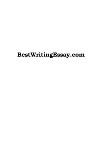 Writing a winning essay about yourself write my essay