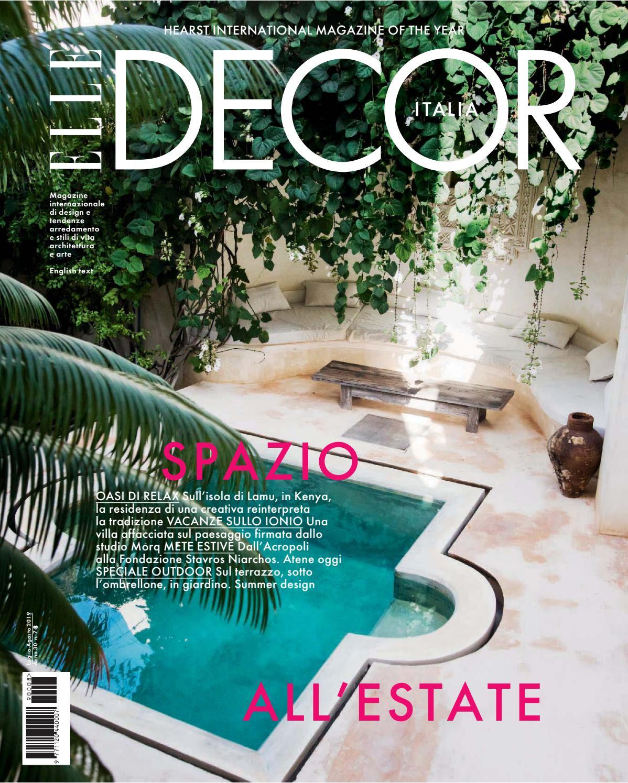 Set giardino Egeo Divano Poltrona Tavolino top in legno struttura alluminio e simil rattan