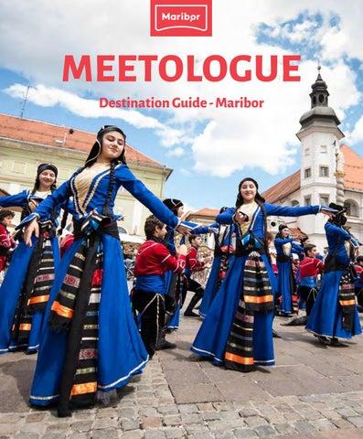 MTLG MARIBOR 2019 by KONGRES MAGAZINE - issuu