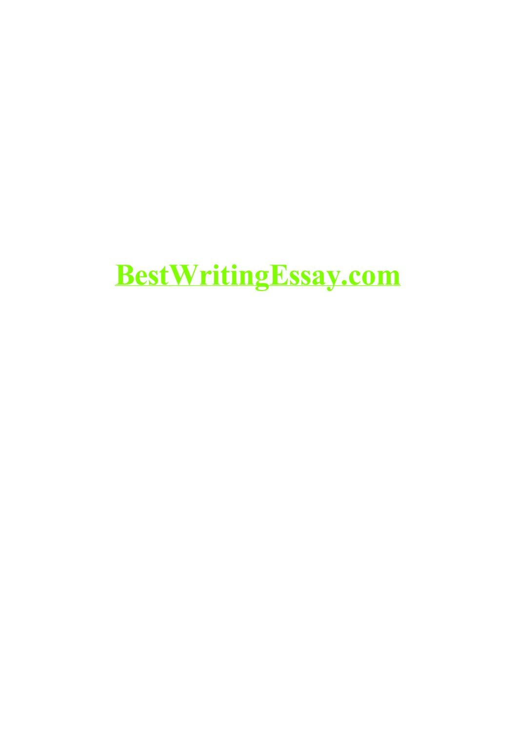 Thesis writing service cheap in boston