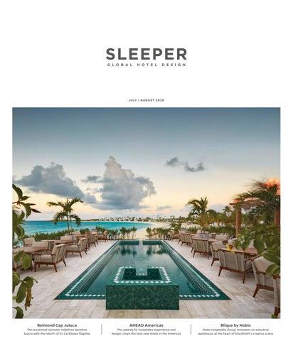 Prime Sleeper July August 2019 Issue 85 By Mondiale Media Issuu Ibusinesslaw Wood Chair Design Ideas Ibusinesslaworg