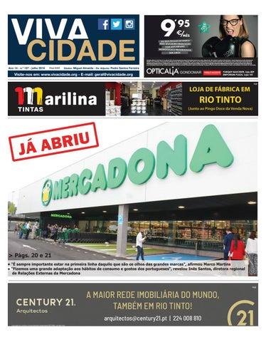 CRUZEIRO BAIXAR DVD ISO ROUPA NOVA
