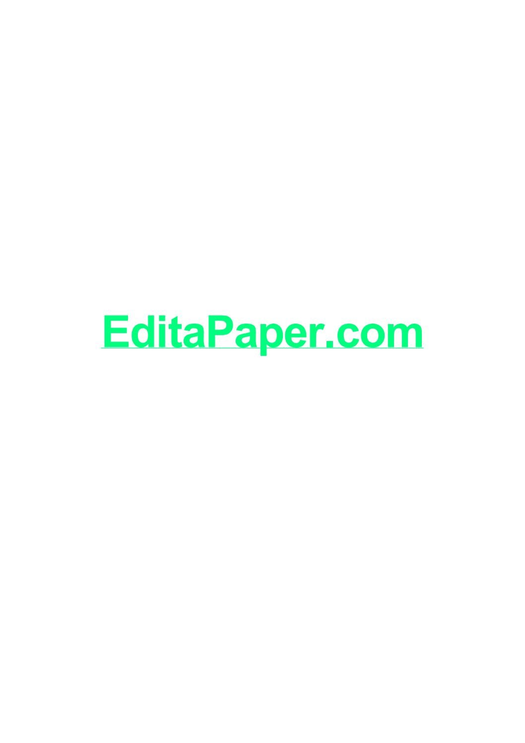 Online research paper writing help