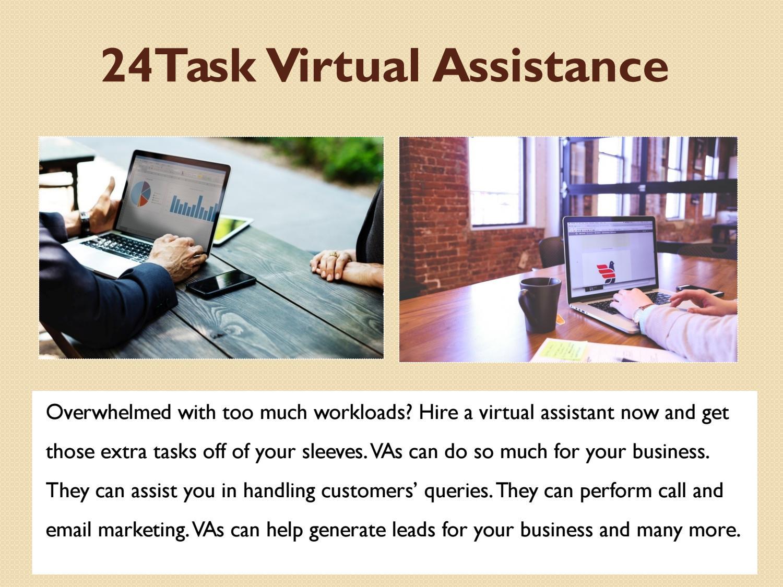 So can i assist u too