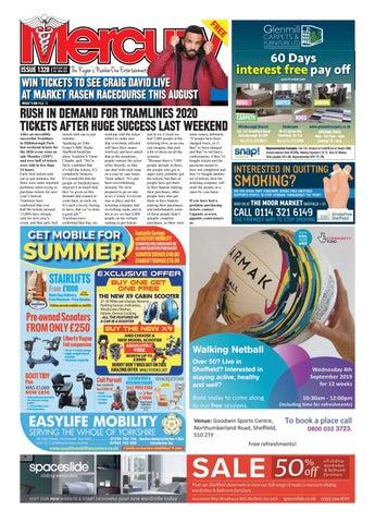 The Mercury Issue 1328 By Mercury Newspaper Issuu