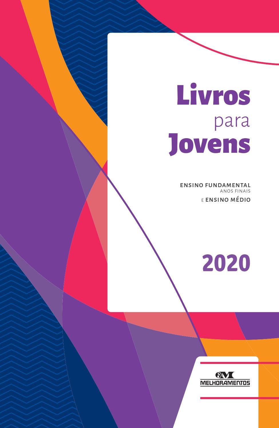 Tarjetas en holandés: 800 tarjetas importantes holandés-español y español-holandés